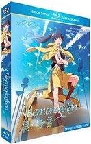 BAKEMONOGATARI - Intégrale + OAV - Coffret Blu-Ray+Livret - Ed. Saphir