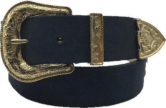 Donker blauwe riem – Apollo Navy Dames riem – Broekriem Dames – Dames riem – Dames riemen – heren riem – heren riemen – riem – riemen – Designer…