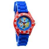 Paw Patrol horloge