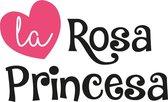 La Rosa Princesa Horloges meisjes