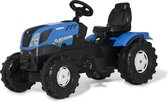 OutDoor Rolly Toys Traktor 3/7 New Holland