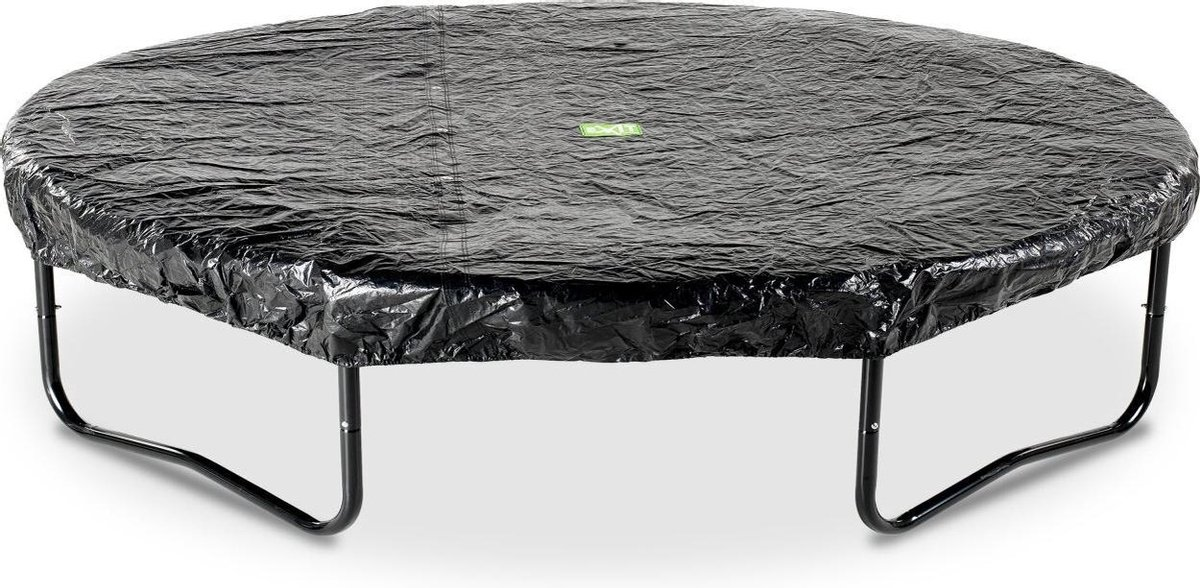 Beschermhoes trampoline - EXIT Weather cover 244 (8ft)