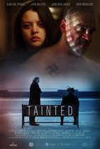 Tainted (dvd)
