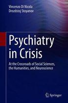 Psychiatry in Crisis