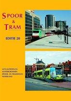 Spoor En Tram Editie 20
