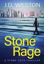 Stone Rage