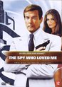 The Spy Who Loved Me (Ultimate Edition)
