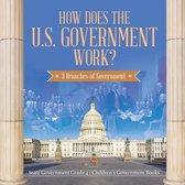 How Does the U.S. Government Work?