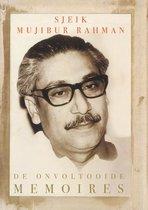 Sjeik Mujibur Rahman