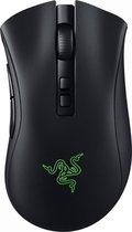 Razer DeathAdder V2 Pro Gaming Muis - 20000 DPI - Zwart