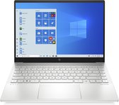 HP ENVY 14-eb0350nd - Laptop - 14 inch