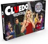 Cluedo Leugenaars Editie - Bordspel
