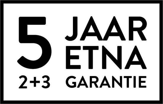 ETNA OM165ZT - inbouwoven