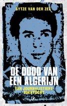 De dood van een Algerijn