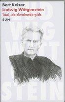 Boek cover Filosofische diagnosen  -   Ludwig Wittgenstein van B. Keizer