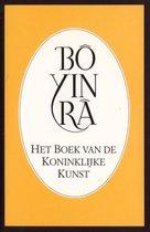 Het boek van de Koninklijke Kunst