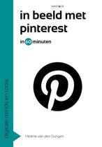 Digitale trends en tools in 60 minuten 17 -   In beeld met Pinterest in 60 minuten