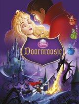 Disney Prinsessen  -   Doornroosje