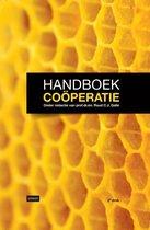 Handboek Cooperatie