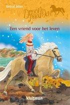 Droompaarden  -   Een vriend voor het leven