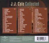 J.J. Cale Collected