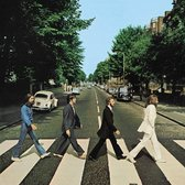 Abbey Road 50th Anniversary Edition (Boxset)