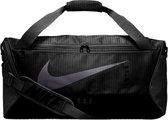 Nike Brasilia Sporttas - Maat M