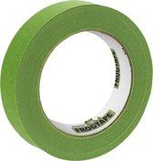 Frogtape Multi-Surface schilderstape  -  24 mm x 41,1 m  -  Afplaktape  -  tape