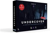 Undercover - Detective Spel