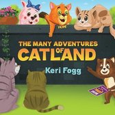 The Many Adventures of Catland