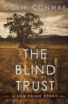 The Blind Trust