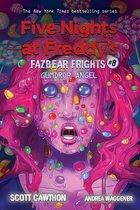 Gumdrop Angel (Five Nights at Freddy's