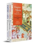 Empire in Asia A New Global History