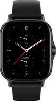 Amazfit GTS 2 - Smartwatch - 43 mm - Zwart
