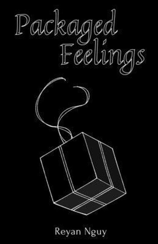 Packaged Feelings