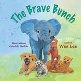 The Brave Bunch