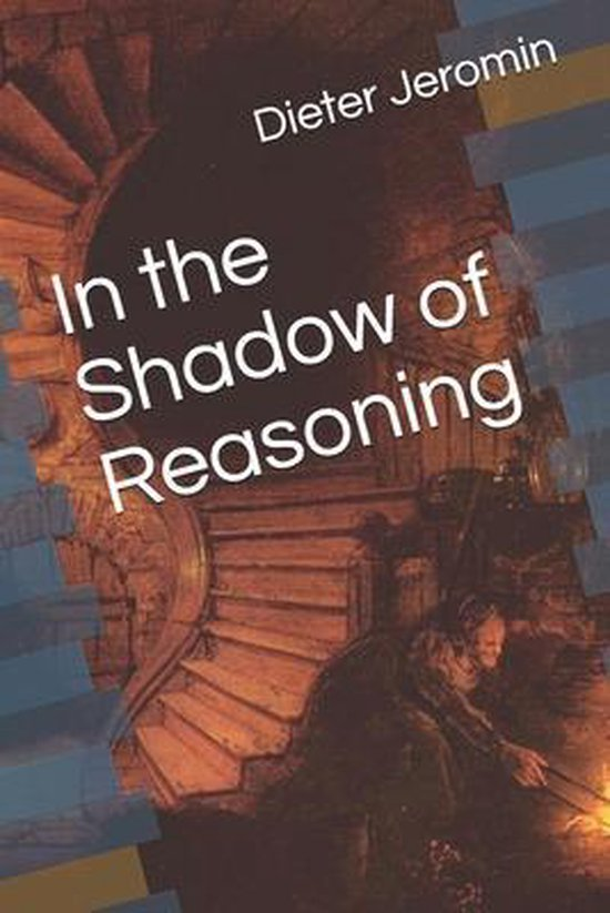 In the Shadow of Reasoning
