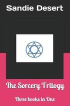 The Sorcery Trilogy