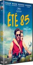 Été 85 (dvd)