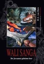 Wali Sanga