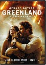 Greenland - Le Dernier Refuge (fr)