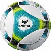 Voetbal | Zaal Voetbal | Erima Hybrid Futsal SNR | mt 4