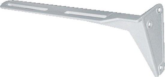 DEFA Sanitair Scandinavisch model  Wastafelbeugel