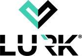LURK® Tassen voor harde schijf