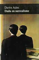 Dada en surrealisme