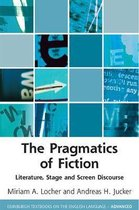 The Pragmatics of Fiction