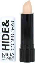 MUA Hide & Conceal Concealer Stick - Fair
