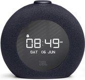 JBL Horizon 2 Alarm Clock Speaker - Charge & Light - Zwart