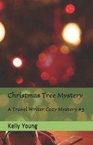 Christmas Tree Mystery