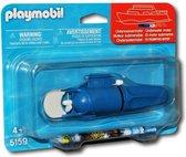 PLAYMOBIL Service Onderwatermotor - 5159
